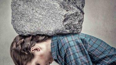 Депрессия: особенности, диагностирование, лечение