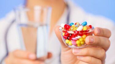 Что лучше – витамины или поливитаминные комплексы?