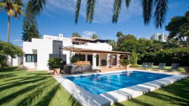 Особенности приобретения недвижимости в Испании в риэлторском агентстве